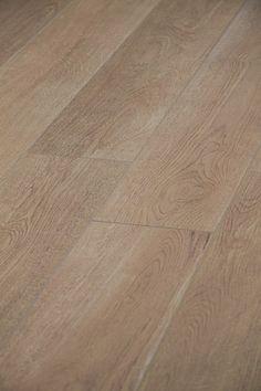 Strobus by Imola | Wood Look Porcelain Floor Tile