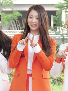 The Ark (디아크) - Halla :P 150606 The Ark Mini Fanmeeting after Music Core; cr : BH ♥ do not edit