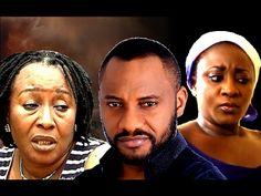 Forbidden Riches 2 - Nigerian Nollywood Latest Full Movie  | INI EDO | P...