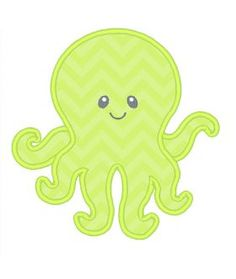 All Designs :: 2015 Design Sale :: Octopus Applique Embroidery Boutique, Embroidery Files, Applique Designs, Embroidery Designs, Snowman Ornaments, Picture Design, Tropical Fish, Animal Design, Quilt Making