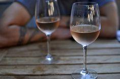 Imagem de drink, wine, and photography
