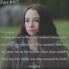 WEBSTA @ twilightfactss - ~I was gonna do a fact about her backstory, but I…