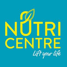 Do you know you can collect Clubcard points at NutriCentre? Over the last few weeks we have been looking at ways of earning Clubcard points without having to set foot in a Tesco store (or a virtual foot in tesc...