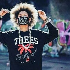 ayo and teo dessin Ayo Teo, Ayo And Teo, Bape Wallpaper Iphone, Bape Wallpapers, Lil Bibby, Brace Face, Smoke Pictures, Dance Legend, Daddy Issues