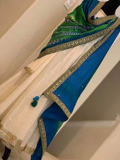 Pakistani Formal Dresses, Pakistani Fashion Casual, Pakistani Dress Design, Indian Fashion, Dress Indian Style, Indian Wear, Indian Outfits, Frock Fashion, Fashion Outfits