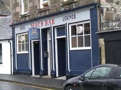 1000 Images About Pubs And Bars On Pinterest Tunbridge