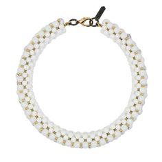 CONGO necklace