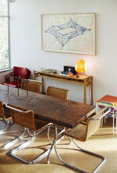 Treehouse par SHED - Journal du Design