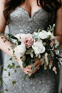 Brides dream about finding the perfect wedding day, but for this they need the most perfect bridal gown, with the bridesmaid's outfits complimenting the brides dress. Here are a number of ideas on wedding dresses. Wedding Advice, On Your Wedding Day, Wedding Planning, Budget Wedding, Wedding Ideas, Wedding Themes, Wedding Inspiration, Free Wedding, Perfect Wedding