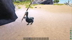 Ark survival evolved dinosaurs google search more ark survival evolved