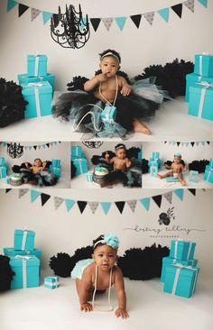 Birthday breakfast 53 ideas for 2019 Birthday Ideas For Her, Girl Birthday Themes, 1st Birthday Photos, Birthday Cake Smash, Little Girl Birthday, Baby Birthday, Birthday Nails, Birthday Bash, Birthday Cake Girls Teenager