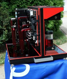 Guru3D Rig of the Month - December 2014 - Page 1