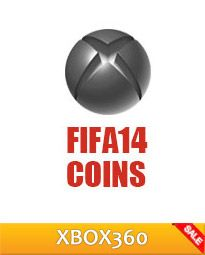 Buy FIFA 14 coins, cheapest FIFA Coins at http://www.fifacoinsbuy.com/ . We have a full stock for PS3, PS4, PC, Xbox 360, Xbox One and IOS, Android. Low Price and fast delviery, 24/7 customer service!