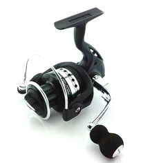 ... directly from China reel two Suppliers  Saltwater Spinning Fishing  Reels Carp Fishing Reel Coil Suitable Knob Molinete Peche Surfcasting Olta  makara 8cc67aedcab1a