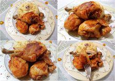 Share Tweet Pin Mail Merhabalar sevgili arkadaşlar size nefis bir tavuk yemeği önerim var. Tavada yada tencerede yapabileceğiniz nefis soslu baget tarifi. Sosta bekleyen ...