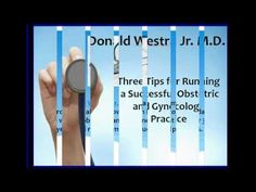 Donald Westra Jr. M.D. practiced medicine for 34 years in Bradenton, Florida.