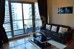 AE-R-3371  Modern furnished 1 bedroom with balcony  Modern furnished 1 bedroom with balcony  Property Reference No:AE-R-3371  Type:Apartment  Price:AED 12500 per month  Community:Bay Central West  Location:Dubai Marina  Emirate:Dubai  View:  Covered Area:900.00 Sq.Ft.  Description:  Fully Furnished 1 bedroomapartmentwithnice large balconyfacingthe marina mall in Dubai Marina REF: Apt Thomas Available Now  RENT : AED 12500 per month  summer rate SECURITY DEPOSIT: AED 3500 / Refundable ADMIN…