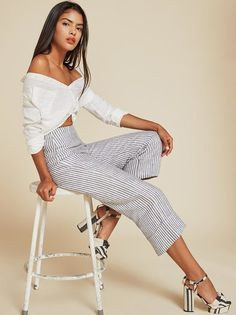 The Jaegar Pant https://www.thereformation.com/products/jaegar-pant-porter?utm_source=pinterest&utm_medium=organic&utm_campaign=PinterestOwnedPins