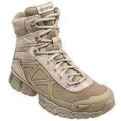 salomon xa pro 3d mid gtx forces 2 boot green