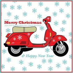 Más tamaños | Merry Christmas & Happy New Year | Flickr: ¡Intercambio de fotos!