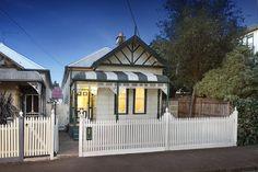 Sold Property Details: 76 Edinburgh Street Flemington 3031 Victoria - jelliscraig.com.au