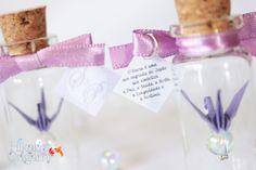 Lembrancinha de casamento: Potinho Cristaly  http://hikarisorigami.wix.com/hikarisorigami#!product-page/c1u5r/53448037-388a-2a92-464a-7b82b132f176