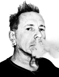 An in-depth, insightful and hilarious tour through the mind of John Lydon