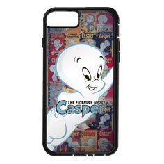 "Checkout our #LicensedGear products FREE SHIPPING + 10% OFF Coupon Code ""Official"" Casper The Friendly Ghost/Casper And Covers - Smartphone Case - Tough Xtreme - Casper The Friendly Ghost/Casper And Covers - Smartphone Case - Tough Xtreme - Price: $42.99. Buy now at https://officiallylicensedgear.com/casper-the-friendly-ghost-casper-and-covers-smartphone-case-tough-xtreme"