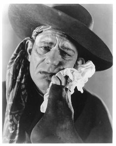 (1) Amber, アンバー (@tangoineden)   Twitter ~ #LonChaney in The Unknown 1927 American #silent #retrohorror film directed by Tod Browning