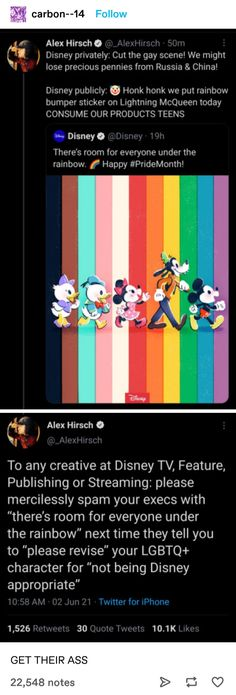 Lgbt Memes, Funny Memes, Lol, Alex Hirsch, Faith In Humanity, Disney And Dreamworks, Disney Channel, Tumblr Posts, Gravity Falls