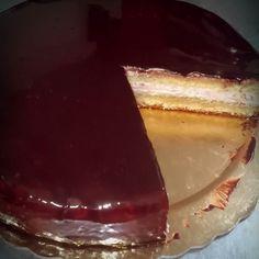 #Dolci #tentazioni . #cioccolato mon amour #lamantagnata #melendugno #ristorantilecce #salento #sweet