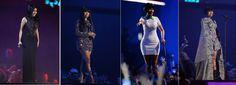 MTV EMAs 2014: Defining Moments