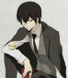 List your top 10 sexiest anime guys! - Anime Guys Answers - Fanpop