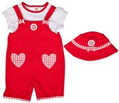 de37e0c62 56 Best Football - Manchester United Baby Clothes images ...