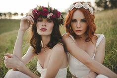 http://www.juliatrotti.com/lookbook-fashion-photographer
