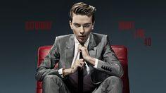 Scarlett Johansson by Mary Ellen Matthews for SNL 2015