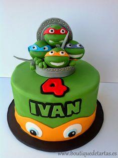 20 best turtles cake images ninja turtles ninja turtle cakes rh pinterest com