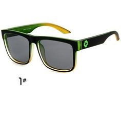 d626b125d67c Oculos De Sol feminino SUNGLASSES Men Sunglasses Women Male Female Glasses  Coating Gold Round Sun Glasses