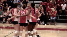Mizuno Power of Team | Jordan Larson