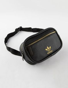 3c3a6cf3e306 Adidas for Men. Fany PackLeather Fanny ...