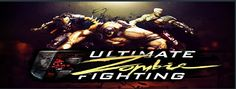 Ultimate Zombie Fighting Hack Tool - http://www.mobilehacktool.com/ultimate-zombie-fighting-hack/  http://www.mobilehacktool.com/ultimate-zombie-fighting-hack/  #PersonalityQuizUltimateZombieSurvival, #UltimateZombieFightingAndroid, #UltimateZombieFightingDownload, #UltimateZombieFightingHack, #UltimateZombieFightingHackApk, #UltimateZombieFightingHackCydia, #UltimateZombieFightingHackTool, #UltimateZombieFightingIfunbox, #UltimateZombieFightingIos, #UltimateZombieFightingN