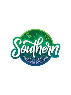 Southern Logo - Brandz.co.in