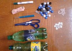lampara- botella 1