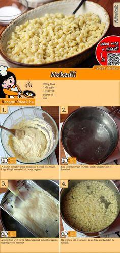 Cooking Pork Roast, Cooking Pork Tenderloin, Cooking Turkey, Cooking Kale, Cooking Artichokes, Cooking Bacon, Cooking Courses, Cooking Recipes, Healthy Recipes