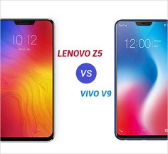 Lenovo Z5 review, known the phone's specification, features performance and everything, see whether the minimal bezel phone worth a shot or not. Headphone Wrap, Usa Gear, Cell Phone Reviews, Usb Microphone, Mobile Review, Camera Backpack, Backpack Reviews, Smart Home Automation, Latest Technology News