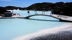 Viajes: Pamukkale, Saturnia o Laguna Azul: así son algunas de las aguas termales más famosas del mundo. Fotogalerías de Alma, Corazón, Vida
