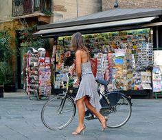 italiancyclechic.com