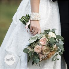 Handmade bridal jewelry for brides, looking for something affordable, but special and unique. Handmade Bridal Jewellery, Wedding Jewelry, Unique Jewelry, Bridal Bracelet, Bridal Accessories, Statement Jewelry, Brides, Etsy Seller, Jewelry Design