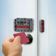 door alarms spy gear | Door Designs Plans