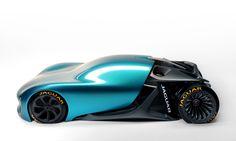 https://www.behance.net/gallery/34959261/Jaguar-Naked-Concept-14-Model-Photos